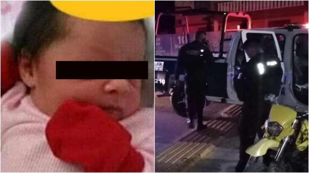 bebe-secuestro-tamaulipas-engaño-mujer-joven-pareja-expareja
