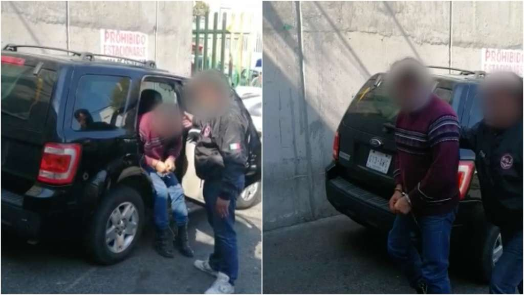profesor-delito-abuso-sexual-primaria-estado-mexico-fiscalia-detenido