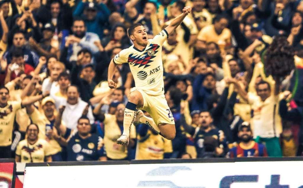 Tigres_vs_America_Jornada_2_Liga_mx