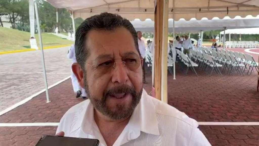secretaria-seguridad-tamaulipas-platicas-espirituales-policia-sana-revisiones-control-confianza