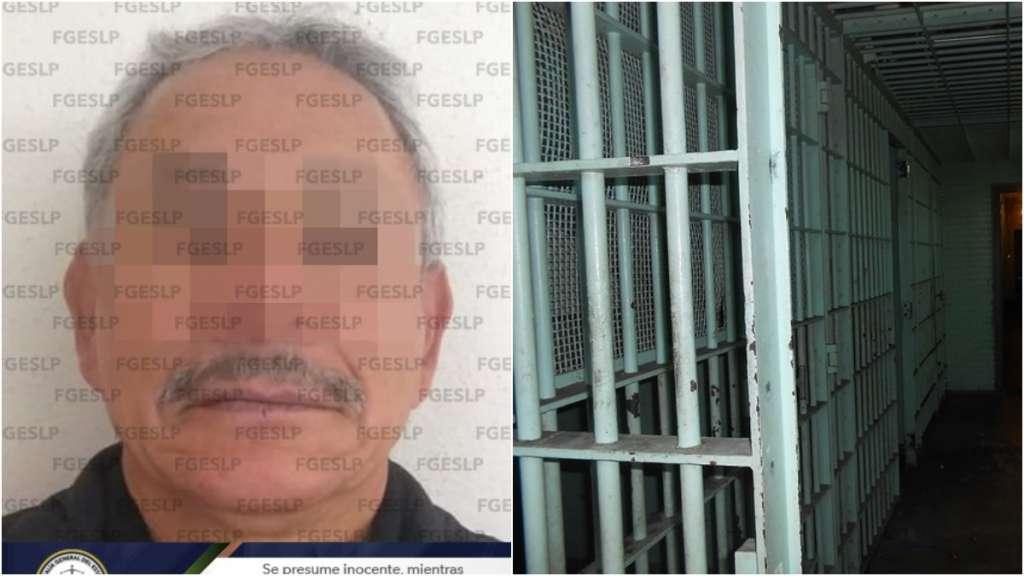 detenido-empresario-potosino-san-luis-potosi-jalisco-fraude