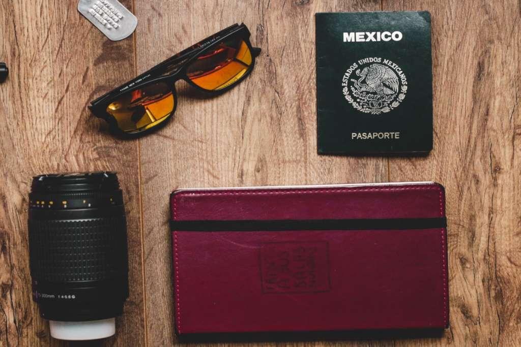 renovación_pasaporte_mexico_fraude