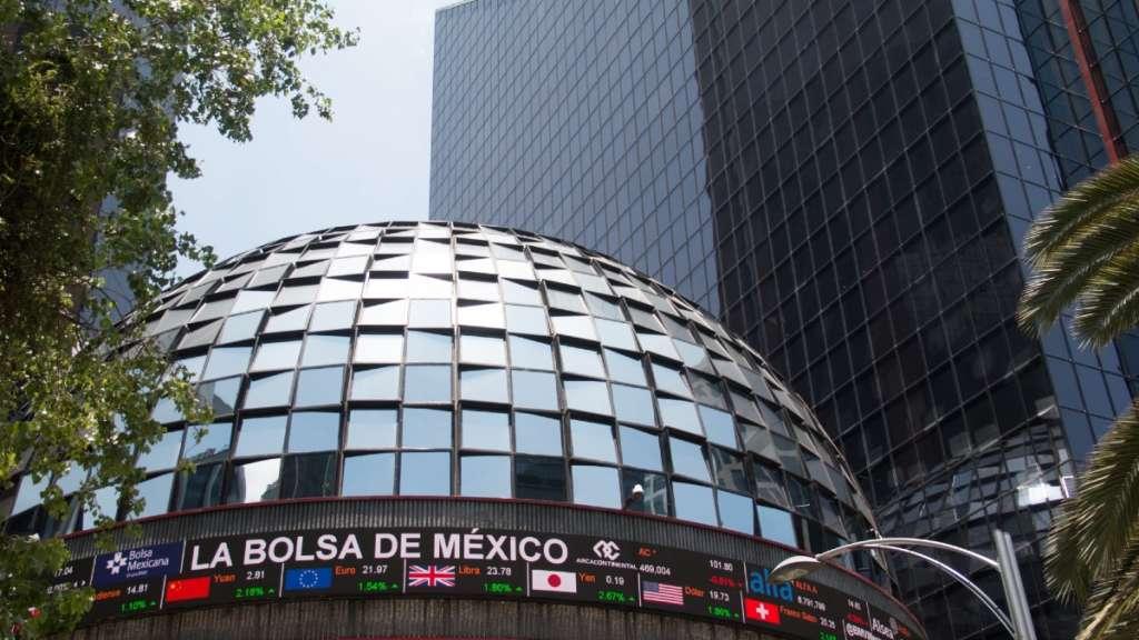 bolsa-mexicana-valores-peso-ipc-tipo-cambio-dolares-economia
