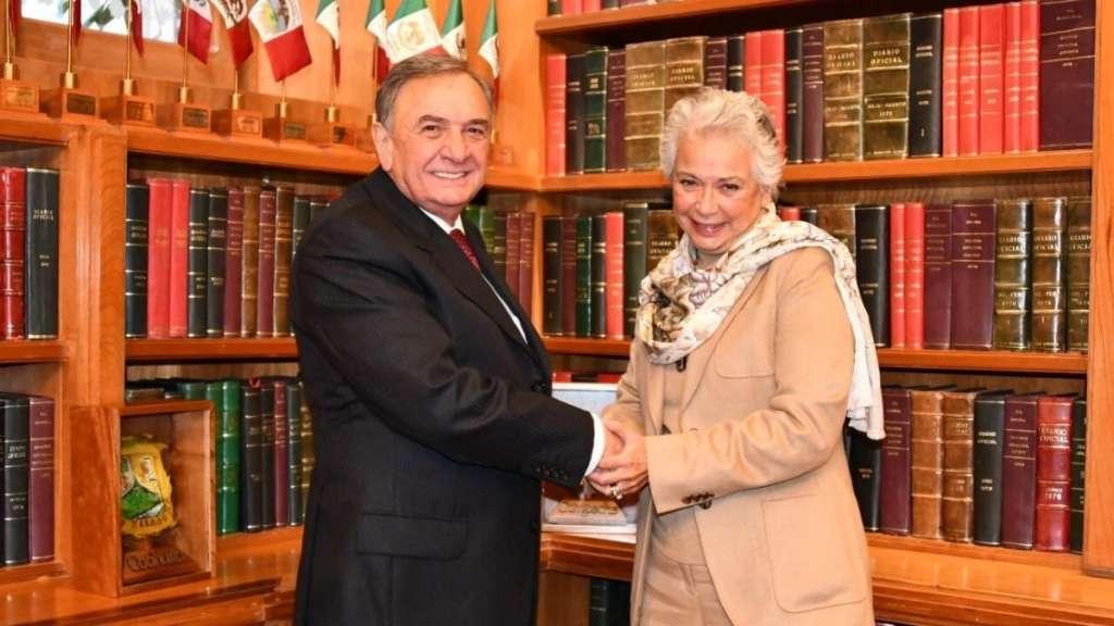 olga-sanchez-cordero-secretaria-gobernacion-reunion-gobernadores-conago