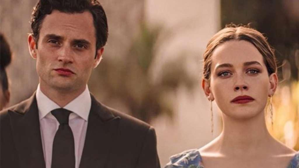 ¡Joe y Love regresan! Netflix confirma tercera temporada de