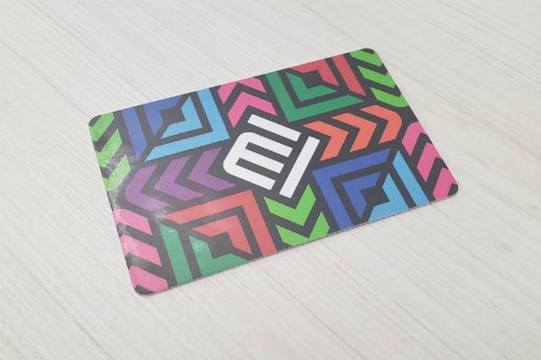 nueva tarjeta metro stc