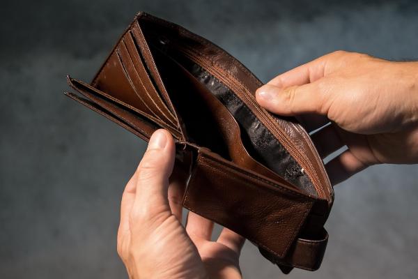 Ahorro impuesto ley ingresos