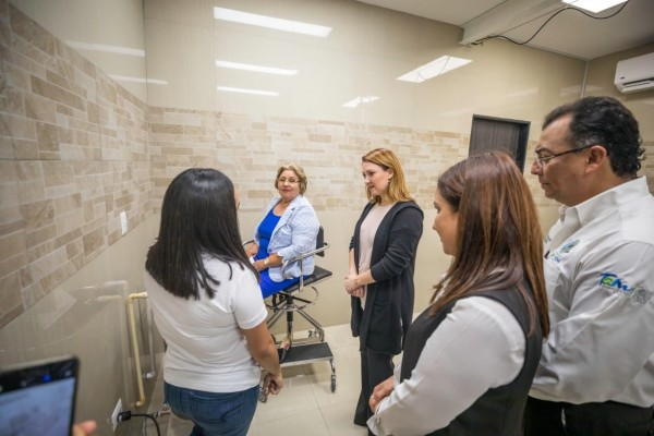 dif_tamaulipas_rehabilitación_pacientes_salud_mariana_gomez