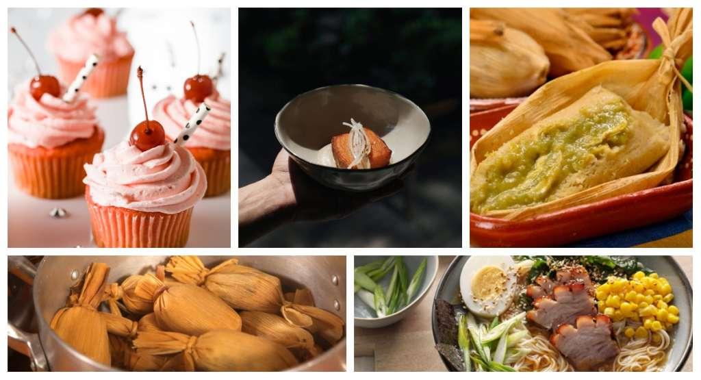 platillos_mexicanos_gastronomia_cdmx_tamales