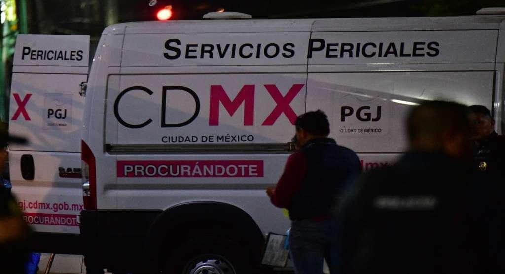 cdmx_asaltantes_transporta_publico_usarios