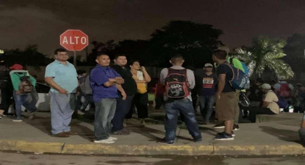 migrantes_honduras_chiapas_caravana_estados_unidos