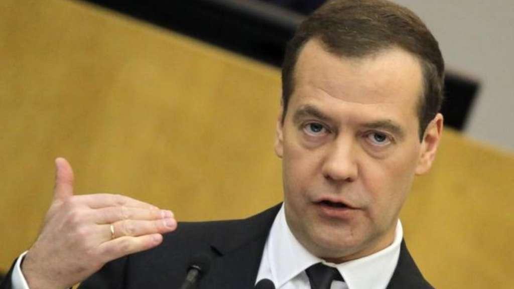 Dimitri-medvedev-dimite-gobierno-rusia