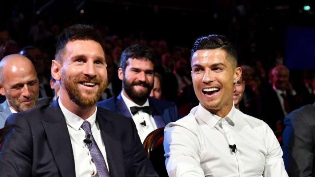 Messi-Ronaldo-UEFA
