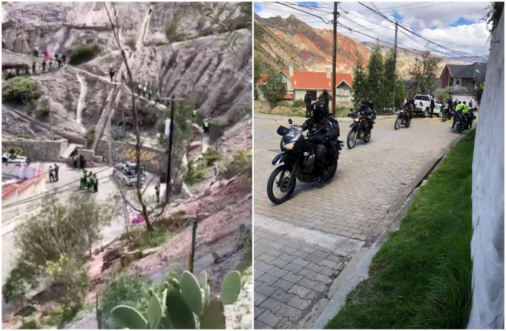embajada-bolivia-relaciones-operativo
