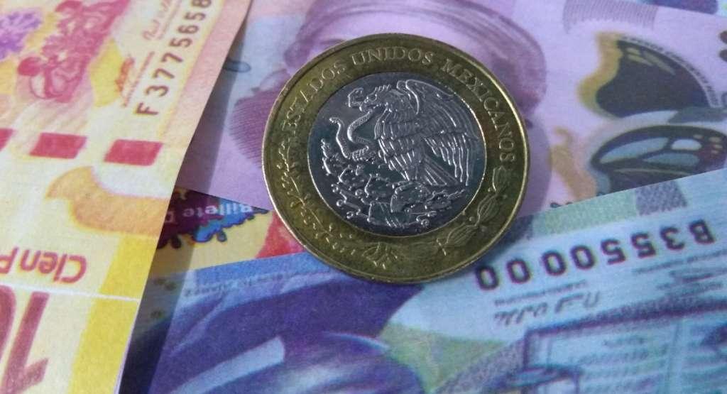 mexico_deuda_bonos_udis_economia_banxico