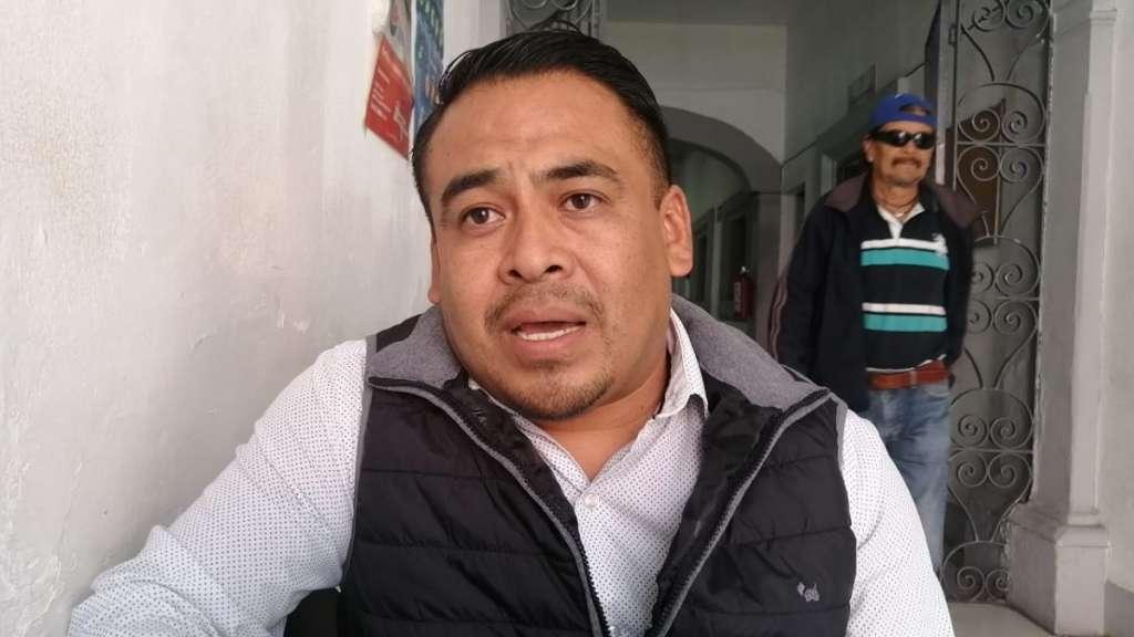 nayarit_expediente_gonzalez_barrios_cdnh