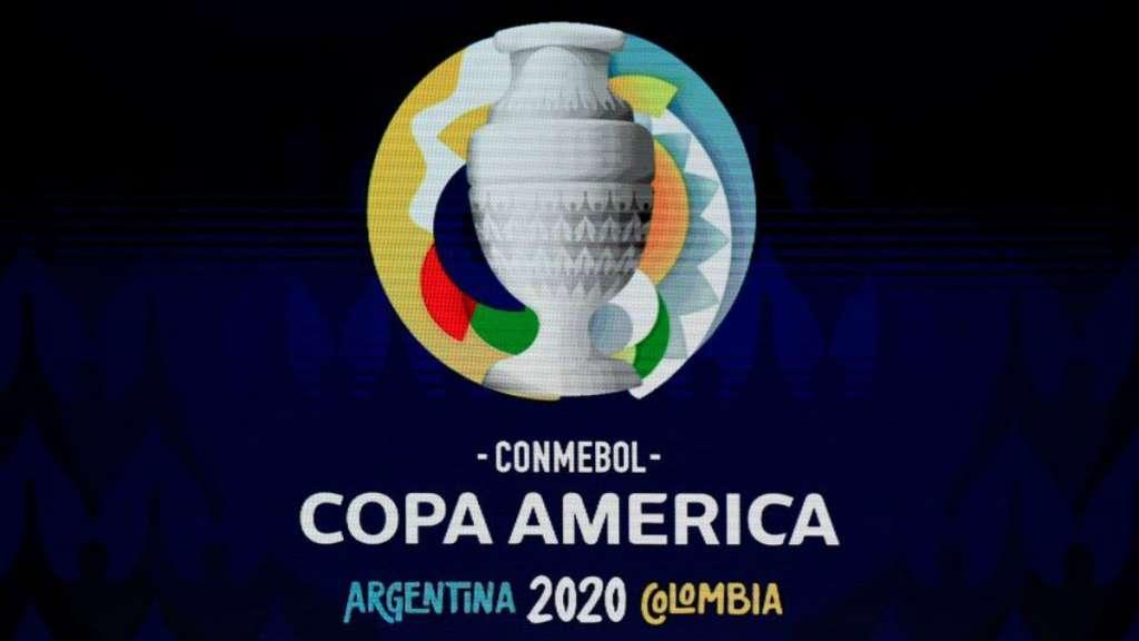 copa america 2020 argentina colombia