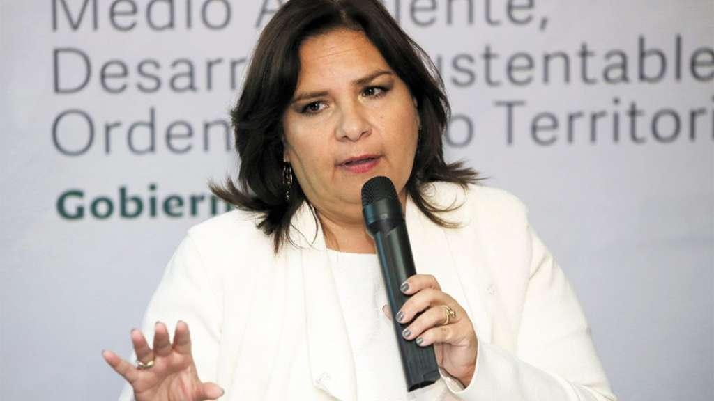 Beatriz Manrique Guevara