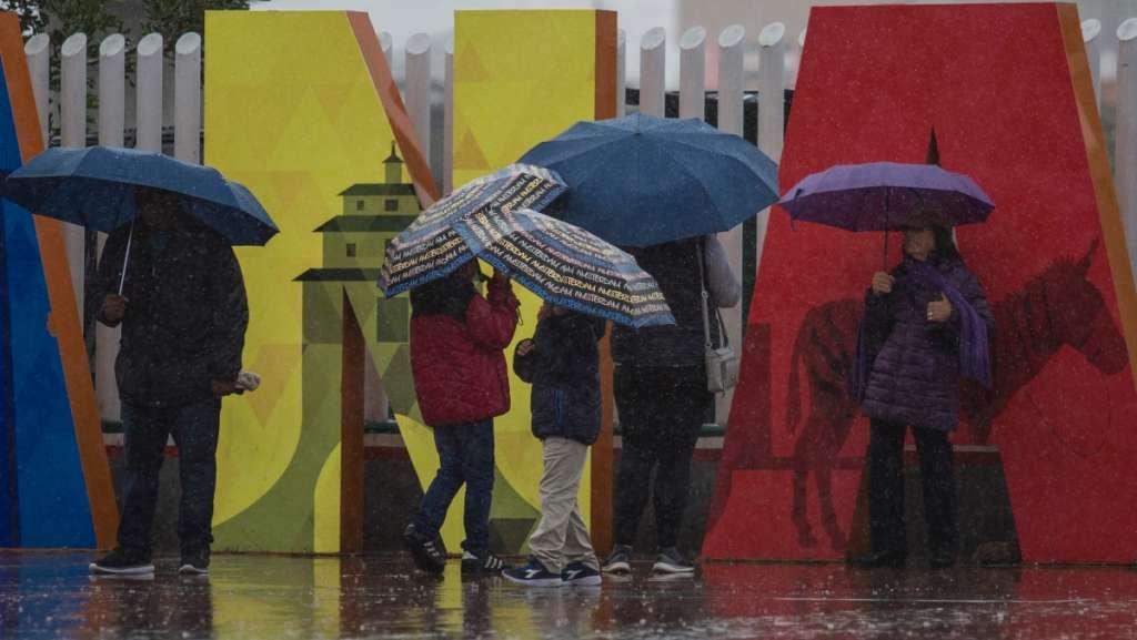 clima-mexico-lluvias-enero-16