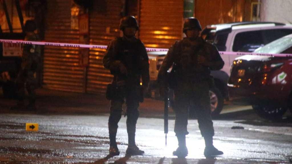 ataque-bar-jiutepec-morelos-dos-muertos-heridos-armados
