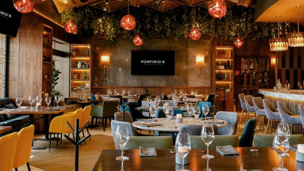 Porfirios-restaurante-expansion-sucursales-comida-mexicana-platillos