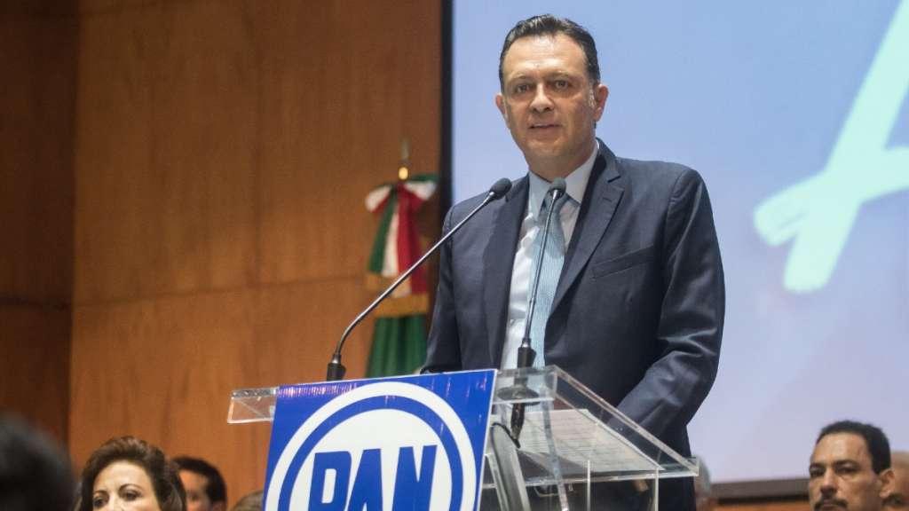 pan-reforma-iniciativa-salud-gratuidad-senadores-mauricio-kuri