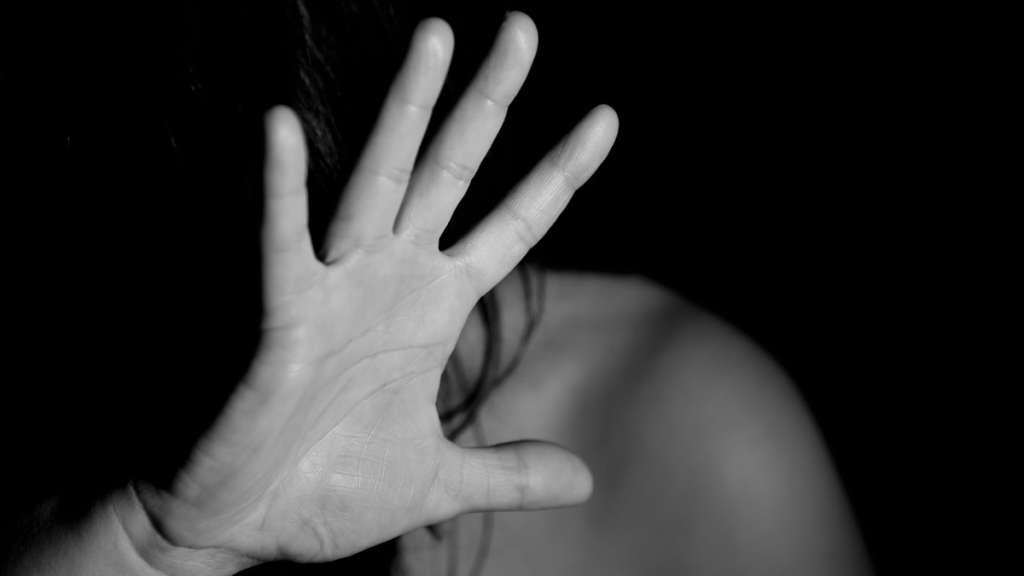 metoo-merida-yucatan-mujeres-violencia-cuenta-twitter-agresores