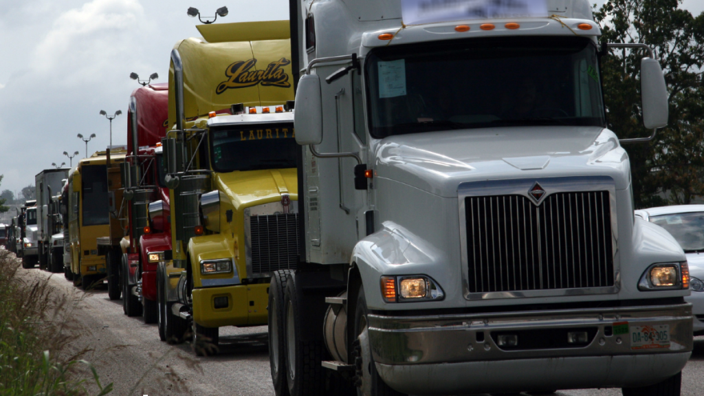camiones_t-mec_anpact_acuerdo_transicion