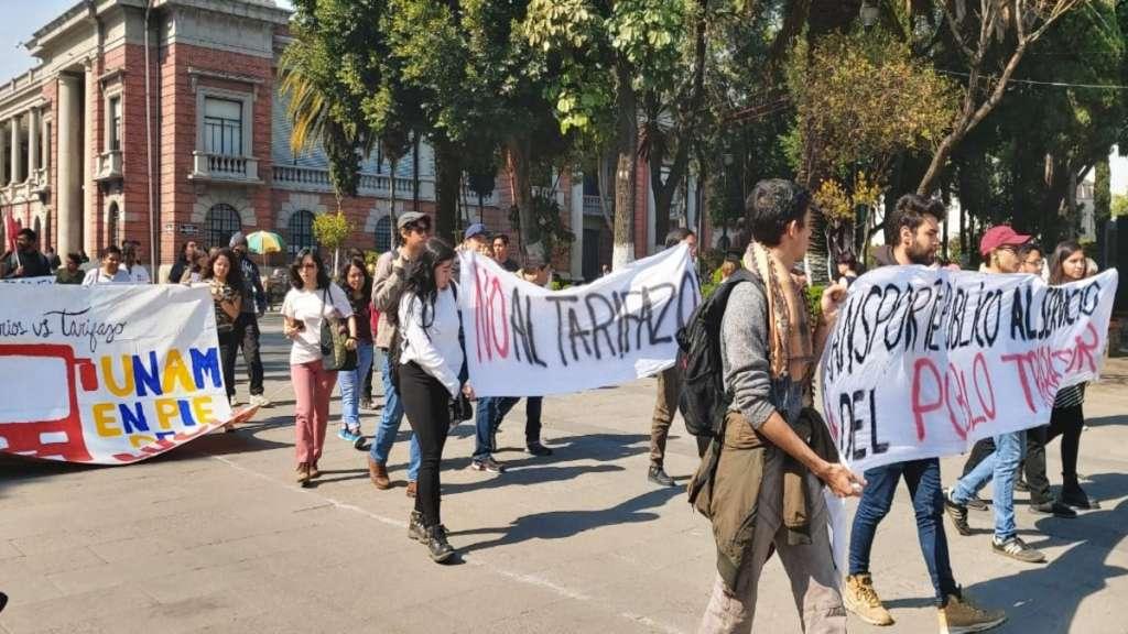 marchas_transporte_publico_derechos_humanos_estudiantes
