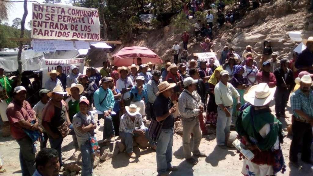 municipio_indigena_jalisco_comunidad_wixarika