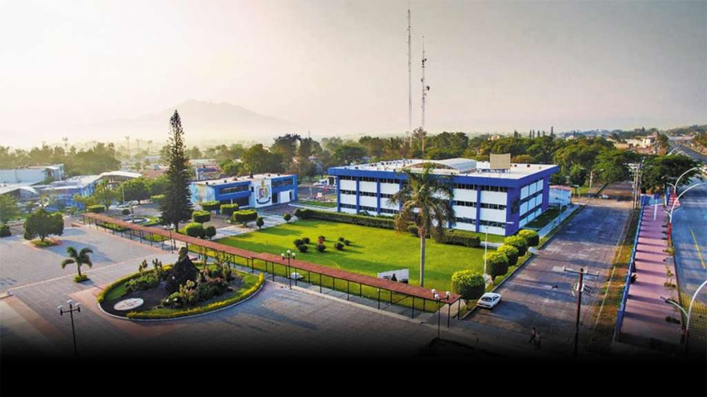 Universidad_Autonoma_de_Nayarit