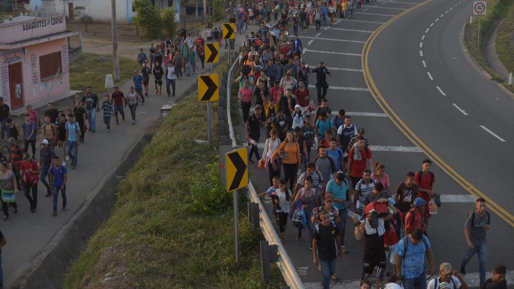 caravana_migrante_honduras_estados_fronterizos