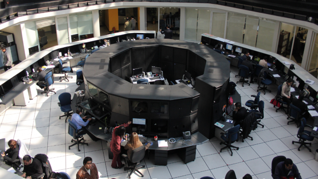 bolsa_mexicana_valores_economia_peso_mercados