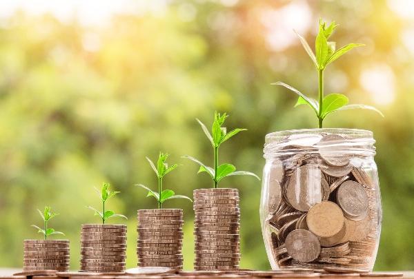 inversion-empresarios-mexico-modelo-fondeo-bolsa-valores-biva