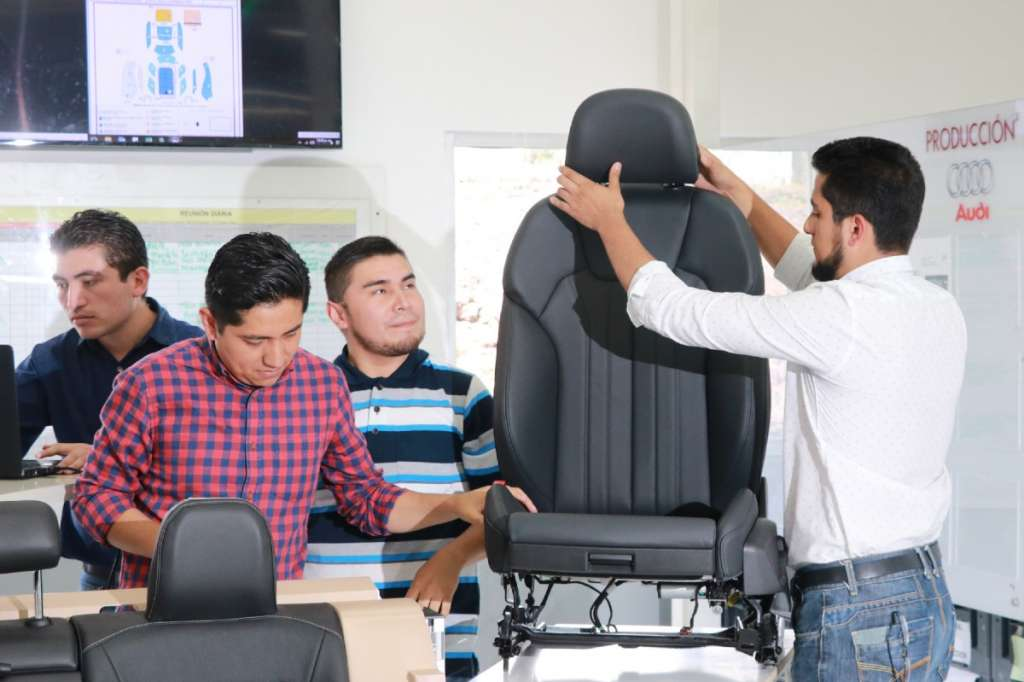 EN PICADA. En el segundo trimestre de 2019, la generación de empleo continuó a la baja. Foto: Cuartoscuro
