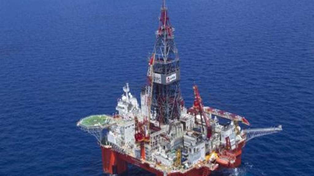 grupo-r_petroleo_quiebra_empresas_s&p_bonos