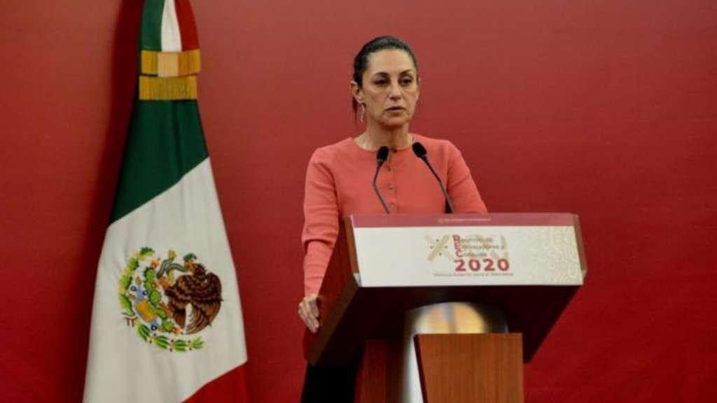 claudia_sheinbaum_morena_congreso_agenda_cdmx