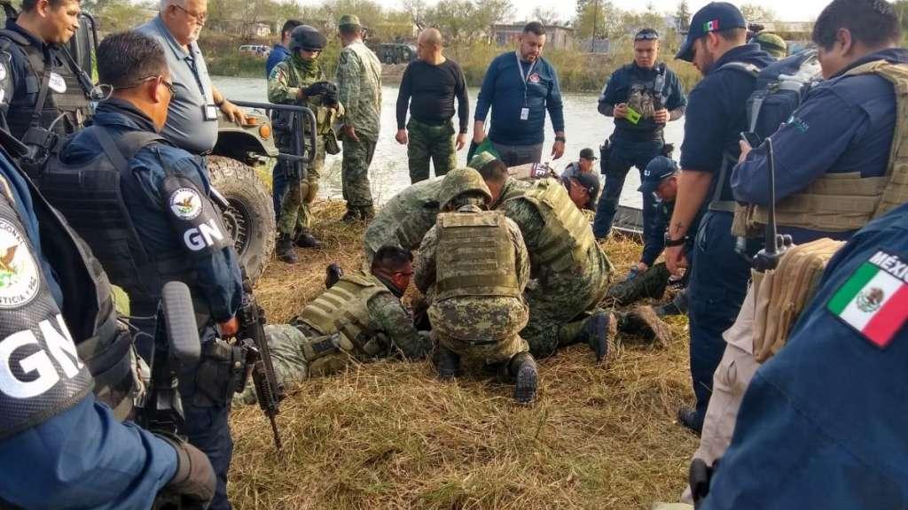 miliatares_disparo_volcadura_sedena_guardia_nacional