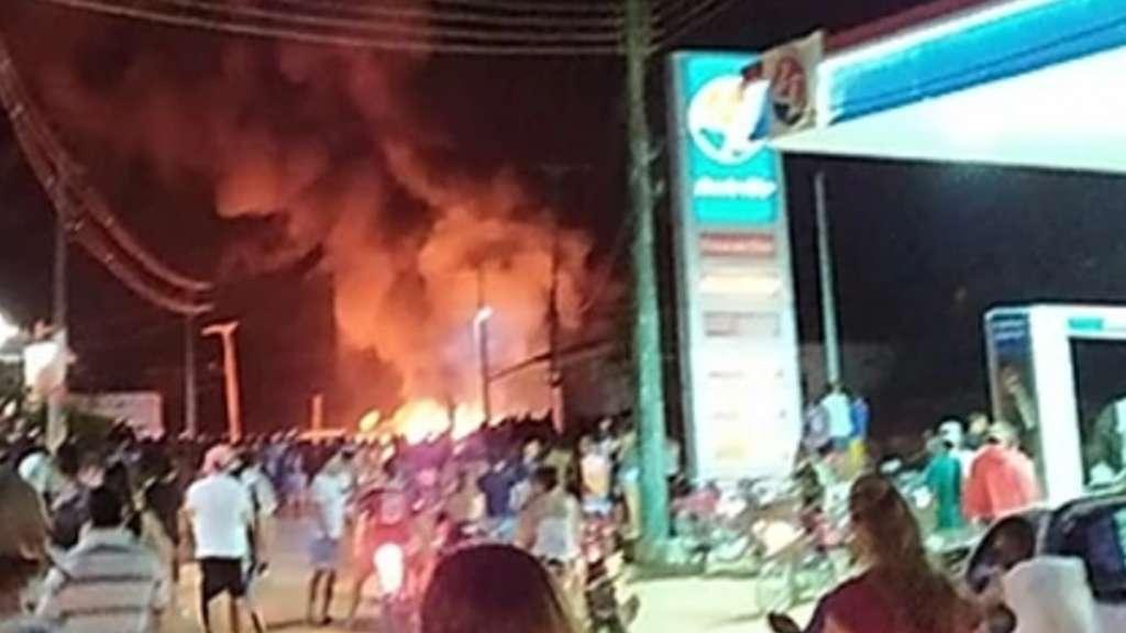 hombre_violador_quemado_menor de edad_linchamiento_brasil