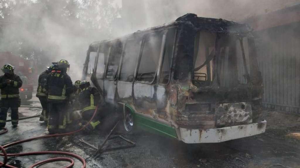 incendio_microbus_coyoacan_erum (1)