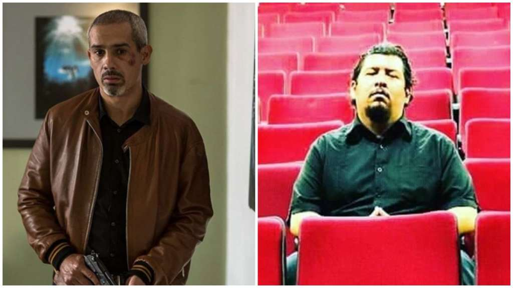 jose_navarro_luis_gerardo_sin_miedo_a_la_verdad_muerte_actores_televisa