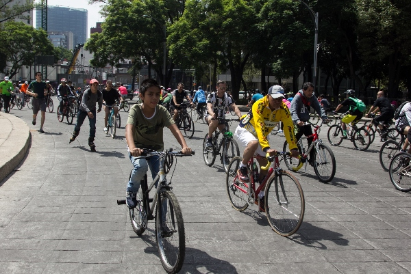 muevete-en-bici-domingo-cdmx-ano-chino-gana-viaje-china