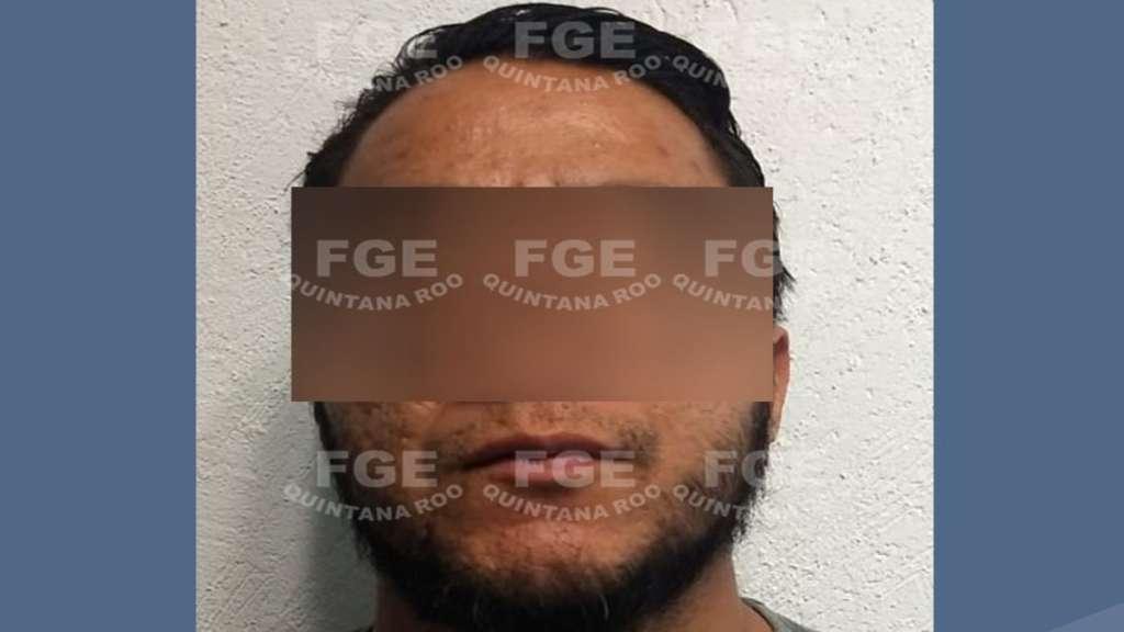 fge_quintana_roo_asesino_detencion_hocidio_calificado