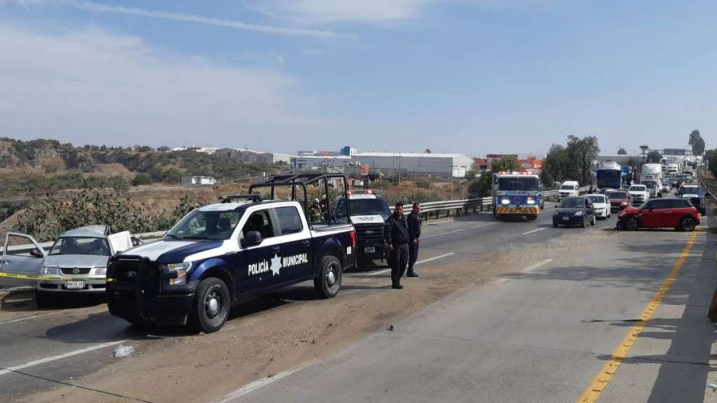 accidente_carretera_mexico_queretaro