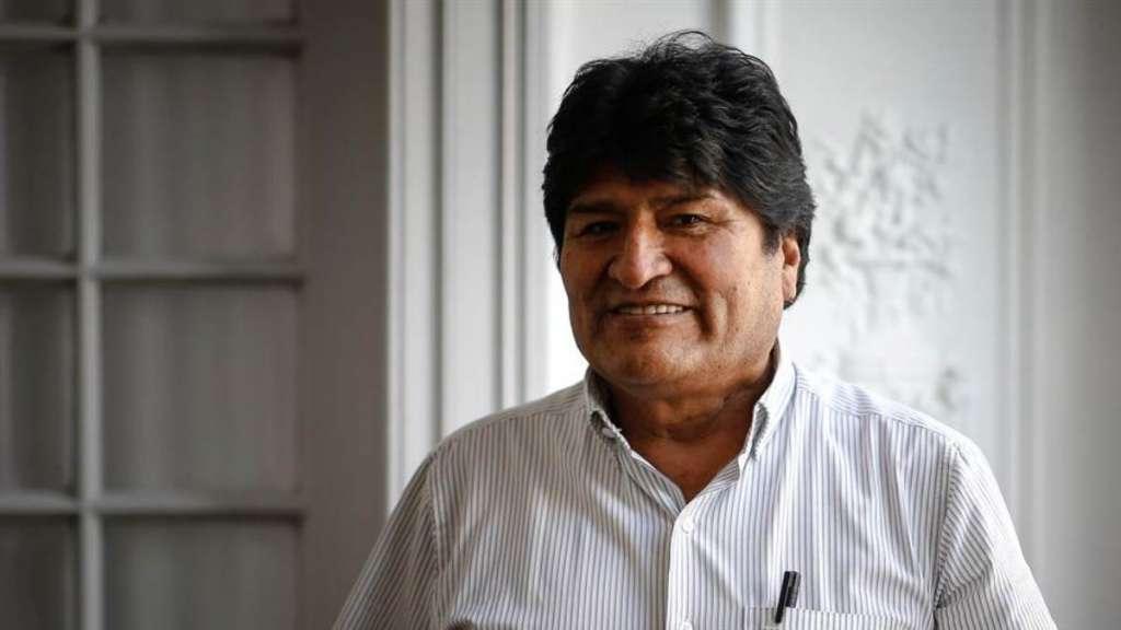 Evo_morales_candidato_partido_Bolivia