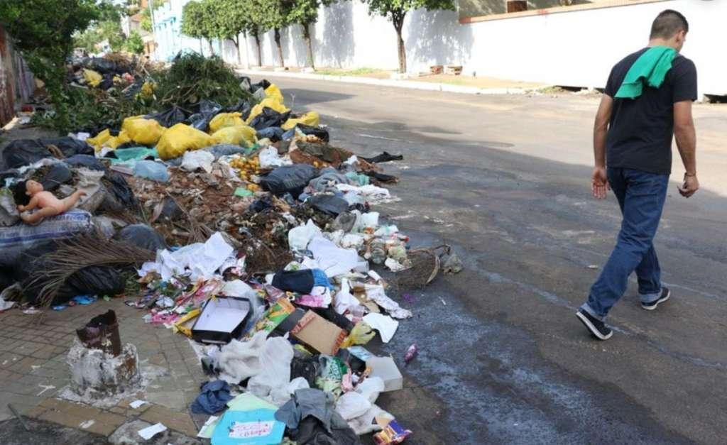 Los mexicanos no se adaptan a las nuevas formas de cuidar al ambiente. FOTO: Especial