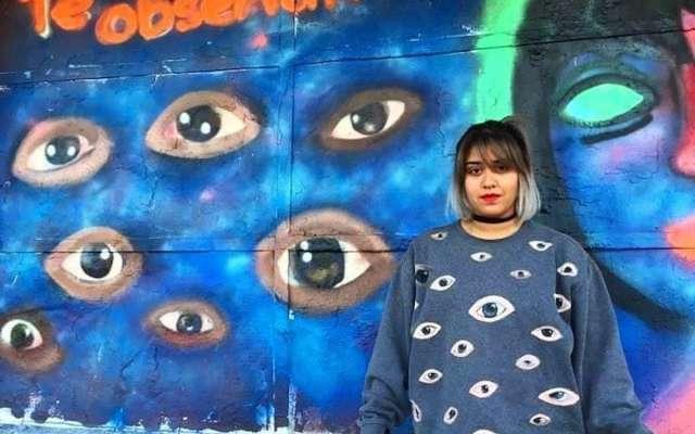 """Résultat de recherche d'images pour """"Isabel Cabanillas"""""""