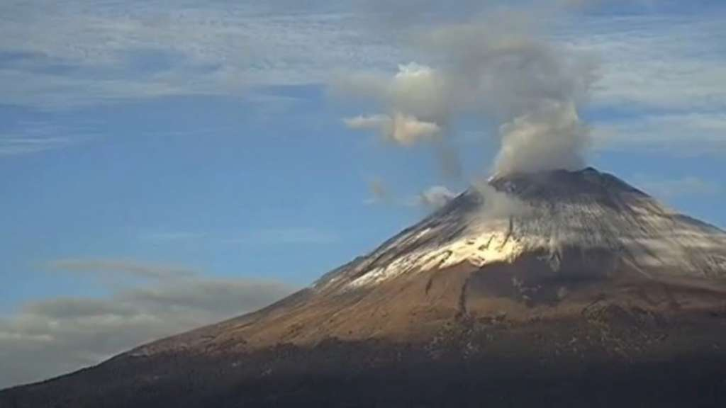Popocatépetl-volcan-fumarola-puebla-cenapred