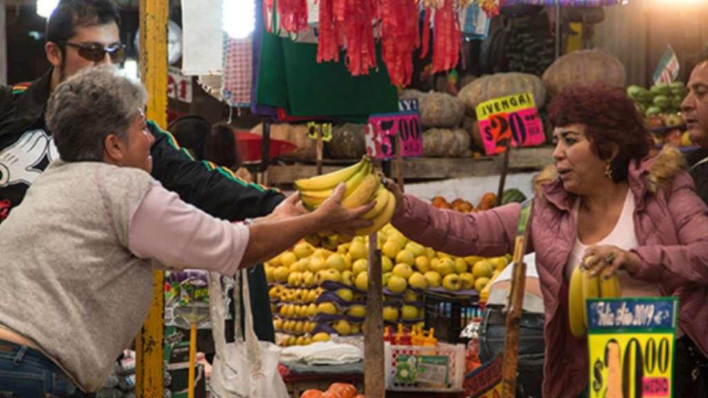 economia-mexicana-crecimiento-fmi