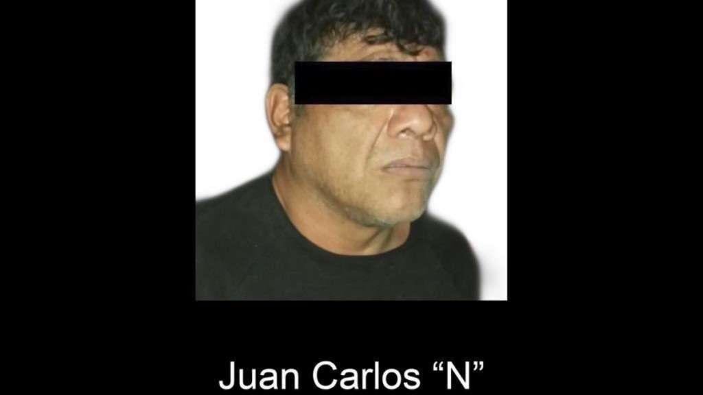 detenido-veracruz-secuestro-diputado-prd-matias-herrera